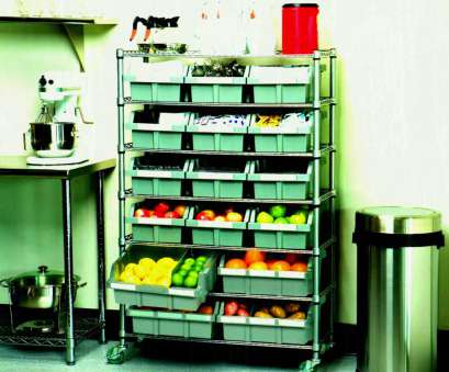 chrome wire shelving bjs Now Kitchen Metal Chrome Restaurant Wire Storage Shelving From Chrome Kitchen Rack, source:kevinramey Chrome Wire Shelving Bjs Simple Now Kitchen Metal Chrome Restaurant Wire Storage Shelving From Chrome Kitchen Rack, Source:Kevinramey Collections
