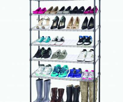 chrome wire shelving bjs Wire Shelf Cover Systems Elegant, Wire Rack Model Parts & Accessories Chrome Wire Shelving Bjs Most Wire Shelf Cover Systems Elegant, Wire Rack Model Parts &Amp; Accessories Images