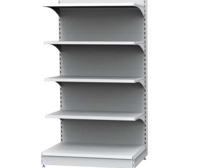 chrome wire shelving cape town EuroShelf shelving system, flexible, versatile, Wanzl Chrome Wire Shelving Cape Town Simple EuroShelf Shelving System, Flexible, Versatile, Wanzl Galleries