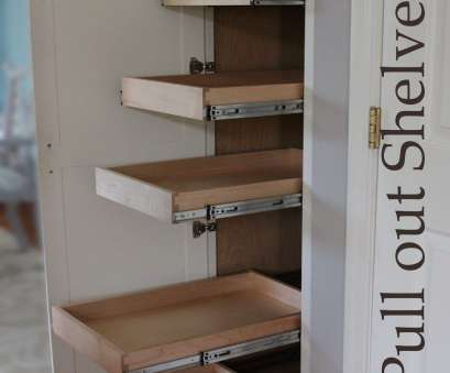chrome wire shelving cape town Kitchen Organization, Pull, Shelves in Pantry., really practical information Chrome Wire Shelving Cape Town Creative Kitchen Organization, Pull, Shelves In Pantry., Really Practical Information Ideas