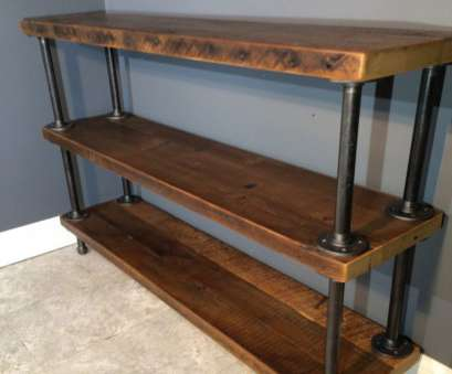chrome wire shelving cape town Reclaimed Wood Shelf/Shelving Unit with 3 by UrbanWoodFurnishings, $899.00 Chrome Wire Shelving Cape Town Best Reclaimed Wood Shelf/Shelving Unit With 3 By UrbanWoodFurnishings, $899.00 Images