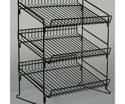 chrome wire shelving cape town This 3 tier wire counter, display rack is great, merchandising candy, chips, or other point of sale products. 19-1/2L X, X 23H., eBay! Chrome Wire Shelving Cape Town Professional This 3 Tier Wire Counter, Display Rack Is Great, Merchandising Candy, Chips, Or Other Point Of Sale Products. 19-1/2L X, X 23H., EBay! Ideas