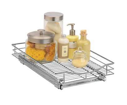 chrome wire shelving container store Pull-Out Shelf, Lynk Chrome Pull-Out Cabinet Drawers,, Container Store Chrome Wire Shelving Container Store Cleaver Pull-Out Shelf, Lynk Chrome Pull-Out Cabinet Drawers,, Container Store Photos