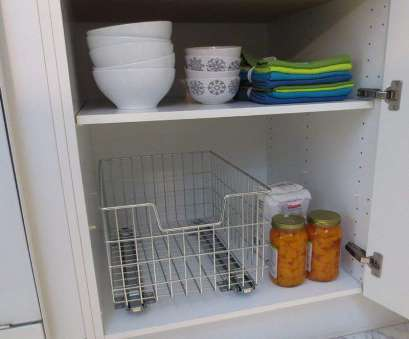 chrome wire shelving drawers Amazon.com, TRINITY Ecostorage Wire Basket with Slides, Storage, Organization Products Chrome Wire Shelving Drawers Brilliant Amazon.Com, TRINITY Ecostorage Wire Basket With Slides, Storage, Organization Products Galleries