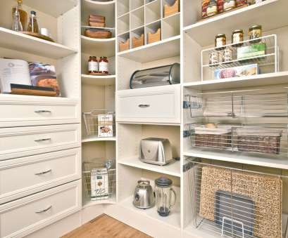 chrome wire shelving drawers Best Pantry Chrome Wire Shelving Units, SimonArt Home Designs Chrome Wire Shelving Drawers Fantastic Best Pantry Chrome Wire Shelving Units, SimonArt Home Designs Collections