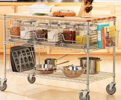 chrome wire shelving drawers Industrial Post Racks, Carts, Steel Wire Shelving Ideas, Storables Chrome Wire Shelving Drawers Practical Industrial Post Racks, Carts, Steel Wire Shelving Ideas, Storables Galleries