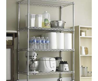 chrome wire shelving drawers Shelving Frightening Chrome Wire Shelving, Closets Inviting, size 1111 X 852 Chrome Wire Shelving Drawers Brilliant Shelving Frightening Chrome Wire Shelving, Closets Inviting, Size 1111 X 852 Galleries