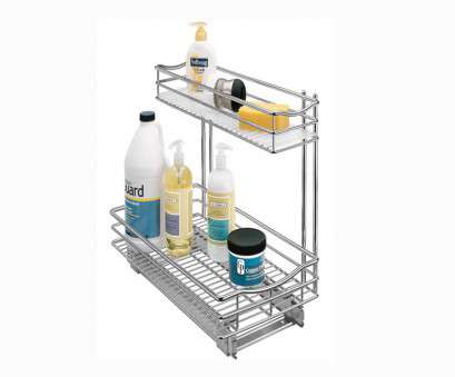 chrome wire shelving drawers under sink pull, storage,pull, wire baskets,under sink storage Chrome Wire Shelving Drawers Professional Under Sink Pull, Storage,Pull, Wire Baskets,Under Sink Storage Collections