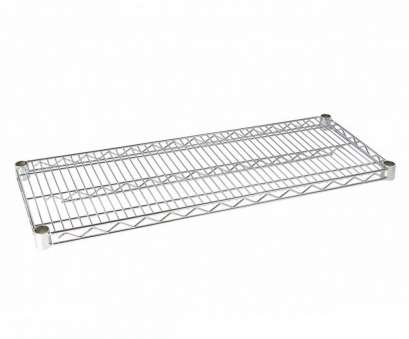 chrome wire shelving ireland Chrome Wire Shelving Extra Shelf Levels Chrome Wire Shelving Ireland Perfect Chrome Wire Shelving Extra Shelf Levels Galleries