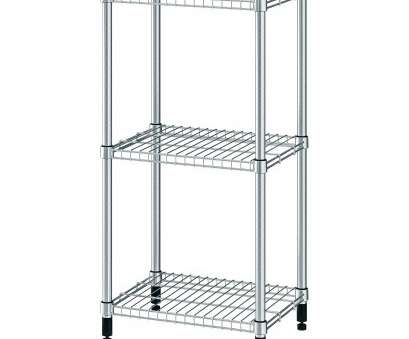 chrome wire shelving ireland IKEA OMAR shelving unit Easy to assemble, no tools required Chrome Wire Shelving Ireland Professional IKEA OMAR Shelving Unit Easy To Assemble, No Tools Required Ideas