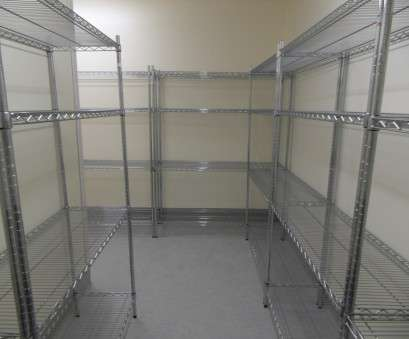chrome wire shelving ireland SAM_0610 [1600x1200]., chrome wire shelving system is ideal, this application Chrome Wire Shelving Ireland Professional SAM_0610 [1600X1200]., Chrome Wire Shelving System Is Ideal, This Application Images