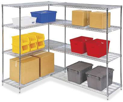 chrome wire shelving s-hooks Chrome Shelving, Chrome Wire Shelving, Chrome Wire Storage in Chrome Wire Shelving S-Hooks New Chrome Shelving, Chrome Wire Shelving, Chrome Wire Storage In Images