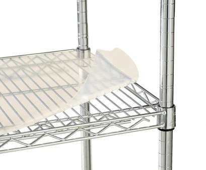 chrome wire shelving shelf mats Amazon.com: Alera ALESW59SL4818 Shelf Liners, Wire Shelving, Clear Plastic,, x, (Pack of, Kitchen & Dining Chrome Wire Shelving Shelf Mats Brilliant Amazon.Com: Alera ALESW59SL4818 Shelf Liners, Wire Shelving, Clear Plastic,, X, (Pack Of, Kitchen & Dining Ideas