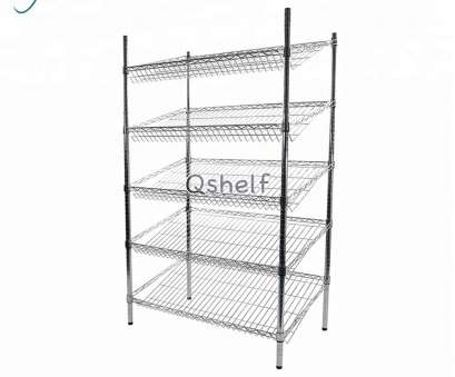 chrome wire shelving singapore China Wire Shelf With Wheels, China Wire Shelf With Wheels Manufacturers, Suppliers on Alibaba.com Chrome Wire Shelving Singapore Simple China Wire Shelf With Wheels, China Wire Shelf With Wheels Manufacturers, Suppliers On Alibaba.Com Galleries