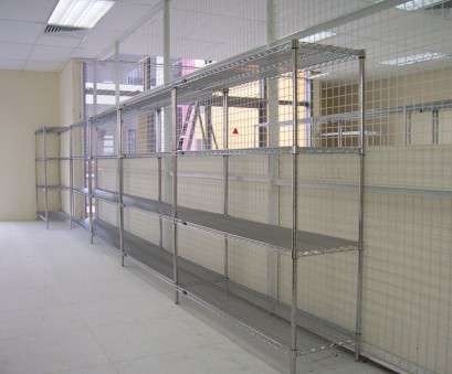 chrome wire shelving singapore Light Duty Tubular Wire Shelving System, TWS, Metro Rack System Chrome Wire Shelving Singapore Most Light Duty Tubular Wire Shelving System, TWS, Metro Rack System Galleries