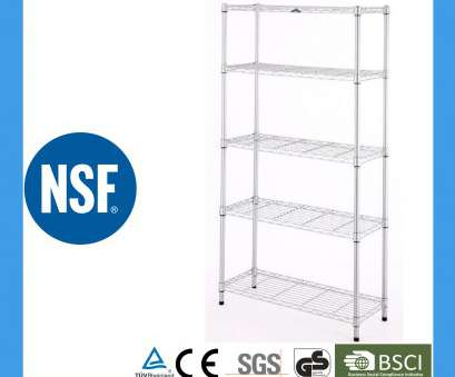 chrome wire shelving south africa China Chorm Plate Metal 5-Tier Stationery Wire Shelving Rack, China Metal Wire Shelf, Wire Shelf Chrome Wire Shelving South Africa Best China Chorm Plate Metal 5-Tier Stationery Wire Shelving Rack, China Metal Wire Shelf, Wire Shelf Pictures