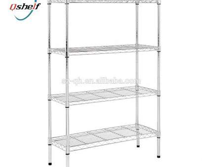 chrome wire shelving south africa China Custom Wire Shelving, China Custom Wire Shelving Manufacturers, Suppliers on Alibaba.com Chrome Wire Shelving South Africa Creative China Custom Wire Shelving, China Custom Wire Shelving Manufacturers, Suppliers On Alibaba.Com Photos