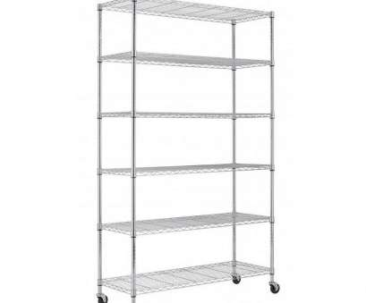 chrome wire shelving south africa Chrome Shelving RDAN 82, H X 48, W X 18, D 6 Chrome Wire Shelving South Africa Top Chrome Shelving RDAN 82, H X 48, W X 18, D 6 Galleries