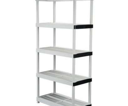 chrome wire shelving south africa Garage Warehouse Plastic Wall Storage Shelving Shelves, Shelves Chrome Wire Shelving South Africa Fantastic Garage Warehouse Plastic Wall Storage Shelving Shelves, Shelves Ideas