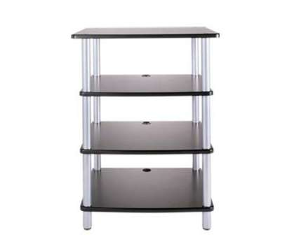 chrome wire shelving south africa SANUS 4-Shelf TV Stand To Support Custom AV Setups Chrome Wire Shelving South Africa Popular SANUS 4-Shelf TV Stand To Support Custom AV Setups Collections