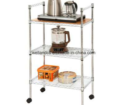 chrome wire shelving trolley China Wholesale Chrome Wire Sundries Storage Mobile Home Trolley Metal Cart, China Multi-Functional Kitchen Cart, Adjustable Kitchen Cart Chrome Wire Shelving Trolley Professional China Wholesale Chrome Wire Sundries Storage Mobile Home Trolley Metal Cart, China Multi-Functional Kitchen Cart, Adjustable Kitchen Cart Solutions