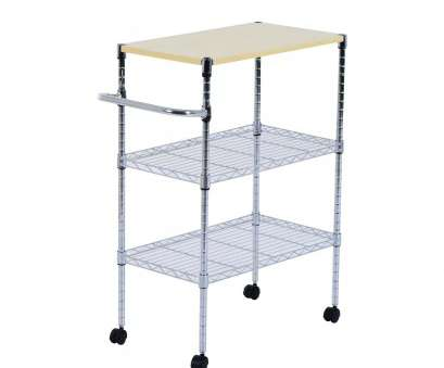 chrome wire shelving trolley Shop HomCom, Portable Rolling Wire Shelf Kitchen Cart Storage Trolley, Free Shipping On Orders Over,, Overstock.com, 18088161 Chrome Wire Shelving Trolley Professional Shop HomCom, Portable Rolling Wire Shelf Kitchen Cart Storage Trolley, Free Shipping On Orders Over,, Overstock.Com, 18088161 Images