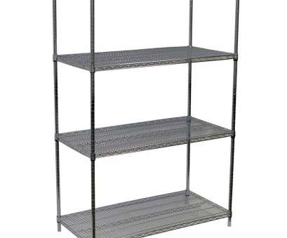 chrome wire shelving units costco Garage Storage Cabinets Costco Ideas Garage Pool House Chrome Wire Shelving Units Costco Best Garage Storage Cabinets Costco Ideas Garage Pool House Photos