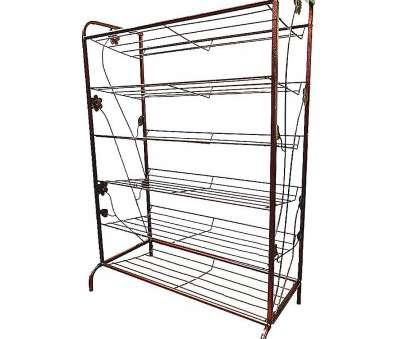 chrome wire shelving units costco ... Large-size of Compelling Costco Wire Shelving Costco Shelving Costco Steel Shelving Costco Pallet Racks Chrome Wire Shelving Units Costco Most ... Large-Size Of Compelling Costco Wire Shelving Costco Shelving Costco Steel Shelving Costco Pallet Racks Galleries