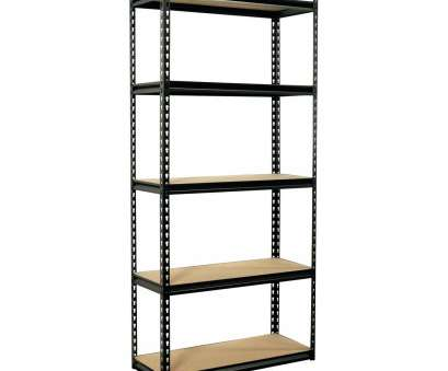 chrome wire shelving units costco shelving units metal costco uk wall walmart shelf ikea . shelving units Chrome Wire Shelving Units Costco Nice Shelving Units Metal Costco Uk Wall Walmart Shelf Ikea . Shelving Units Images