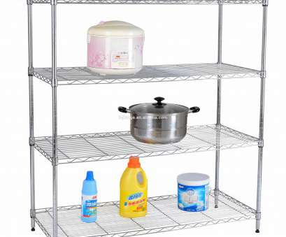 Chrome Wire Shelving Wholesalers Australia New Adjustables Shelves, Adjustables Shelves Suppliers, Manufacturers At Alibaba.Com Galleries