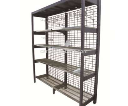 Chrome Wire Shelving Wholesalers Australia Practical Australia Supermarket Shelf Wholesale, Supermarket Shelf Suppliers, Alibaba Collections