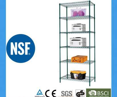 Chrome Wire Shelving Wholesalers Australia Cleaver China Chrome Metal Wire Shelf Shelving With, And BSCI Approval, China Metal Wire Shelf, Tier Shelf Pictures