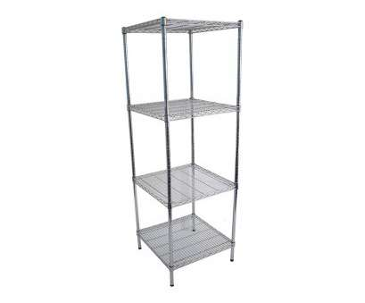Chrome Wire Shelving Wholesalers Australia Most Chrome Or Epoxy Coolroom Shelves -- Stainless Steel Coolroom Shelves -- Shopfitting Shelves Photos