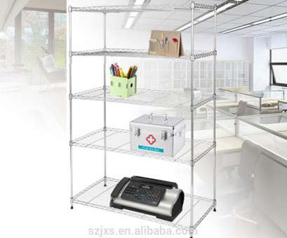 Chrome Wire Shelving Wholesalers Australia Practical Chrome Wire Shelves, Company Office -, Wire Shelving Rack,Hanging Office Shelf,Office Storage Rack Product On Alibaba.Com Ideas