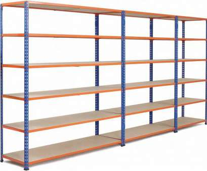 Chrome Wire Shelving Wholesalers Australia Creative Chrome Wire Shelving, Sleek, Lightweight,, Affordable Shelving Storage Units Images