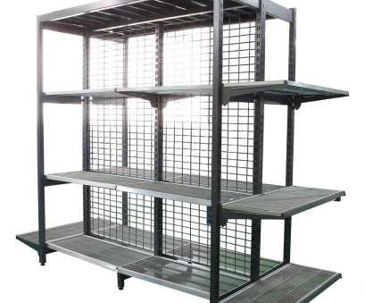 Chrome Wire Shelving Wholesalers Australia Practical High Capacity Australian Wire Mesh Display Pictures