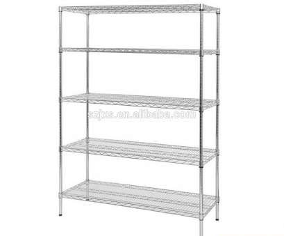 Chrome Wire Shelving Wholesalers Australia Best Shelving Shelving Wholesale, Shelving Suppliers, Alibaba Photos