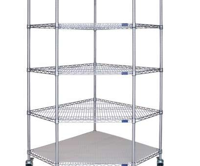 chrome wire shelving with wheels Full Size of Cabinet Marvelous Corner Wire Shelving 9 Shelves Amazing L Ad572f302ad9d9ee Corner Wire Shelving Chrome Wire Shelving With Wheels Cleaver Full Size Of Cabinet Marvelous Corner Wire Shelving 9 Shelves Amazing L Ad572F302Ad9D9Ee Corner Wire Shelving Pictures