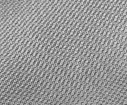 chrome woven wire mesh Buy mesh stainless steel, and, free shipping on AliExpress.com Chrome Woven Wire Mesh Most Buy Mesh Stainless Steel, And, Free Shipping On AliExpress.Com Pictures