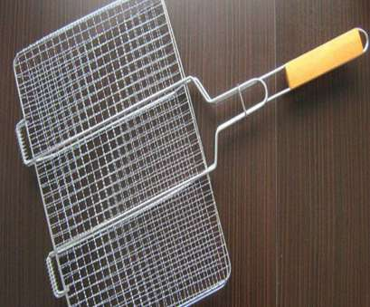 chrome woven wire mesh Chrome Plated Barbecue Grill Wire Mesh -, Bbq Grills,Stainless Grill Screen,Chrome Plated Barbecue Grill Wire Mesh Product on Alibaba.com Chrome Woven Wire Mesh Practical Chrome Plated Barbecue Grill Wire Mesh -, Bbq Grills,Stainless Grill Screen,Chrome Plated Barbecue Grill Wire Mesh Product On Alibaba.Com Pictures