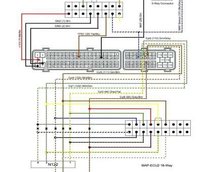 clipsal 2 way switch wiring diagram ..., Way Switch Wiring Diagram Clipsal on spst switch diagrams, two-way lighting circuit Clipsal 2, Switch Wiring Diagram Popular ..., Way Switch Wiring Diagram Clipsal On Spst Switch Diagrams, Two-Way Lighting Circuit Pictures