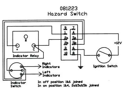 clipsal 3 way switch wiring diagram Leviton 3, Switch Wiring Diagram Best Of Clipsal Dimmer Simple 4 Inside Clipsal 3, Switch Wiring Diagram Practical Leviton 3, Switch Wiring Diagram Best Of Clipsal Dimmer Simple 4 Inside Collections