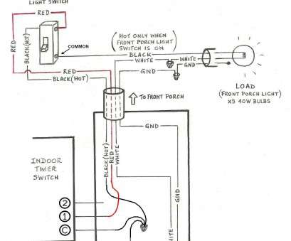 clipsal light switch wiring diagram Wiring Diagram, Clipsal Light Switch Reference Australian Standard Light Switch Wiring Wire Center • Clipsal Light Switch Wiring Diagram Practical Wiring Diagram, Clipsal Light Switch Reference Australian Standard Light Switch Wiring Wire Center • Galleries