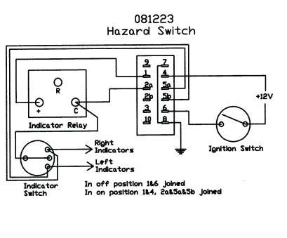 clipsal light switch wiring guide Leviton 3, Switch Wiring Diagram Leviton 3, Switch Wiring Toggle Light Switches 3, Light Switches Clipsal Clipsal Light Switch Wiring Guide Perfect Leviton 3, Switch Wiring Diagram Leviton 3, Switch Wiring Toggle Light Switches 3, Light Switches Clipsal Pictures