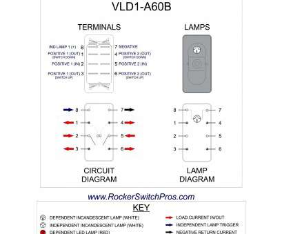 clipsal light switch wiring guide ... light switch ·, mcb wiring diagram refrence clipsal, mcb wiring diagram, best double pole switch wiring Clipsal Light Switch Wiring Guide Popular ... Light Switch ·, Mcb Wiring Diagram Refrence Clipsal, Mcb Wiring Diagram, Best Double Pole Switch Wiring Solutions