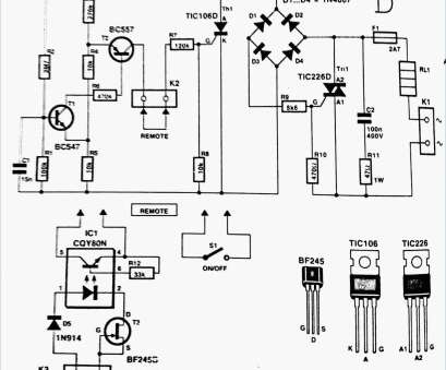 clipsal light switch wiring guide ... single pole light switch wiring diagram clipsal light switch clipsal light switch wiring diagram australia single Clipsal Light Switch Wiring Guide Cleaver ... Single Pole Light Switch Wiring Diagram Clipsal Light Switch Clipsal Light Switch Wiring Diagram Australia Single Collections
