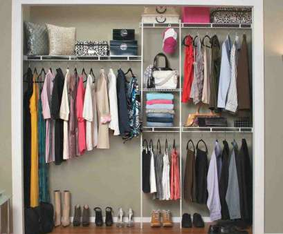 Closetmaid Wire Shelving Ideas Practical Closetmaid Wire Shelving Ideas 2018 Athelred.Com » Closetmaid Wire Photos