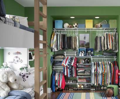 Closetmaid Wire Shelving Ideas Cleaver Closetmaid Wire Shelving Ideas Dolgularcom, Nobailout Pictures