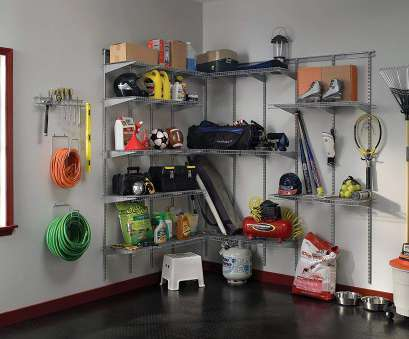 closetmaid wire shelving ideas Creative Ideas Garage Wire Shelving Amazoncom ClosetMaid 73571 Maximum Load, By 16in Garage Wire Shelf Closetmaid Wire Shelving Ideas Simple Creative Ideas Garage Wire Shelving Amazoncom ClosetMaid 73571 Maximum Load, By 16In Garage Wire Shelf Collections