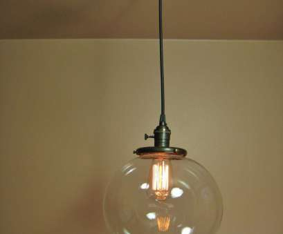 cloth wire pendant light FOR OVER, BAR IN, KITCHEN: 10 inch Clear Glass Globe, Pendant Light, Exposed Socket, Cloth Wire, Edison Light Bulb. $189.00,, Etsy Cloth Wire Pendant Light Top FOR OVER, BAR IN, KITCHEN: 10 Inch Clear Glass Globe, Pendant Light, Exposed Socket, Cloth Wire, Edison Light Bulb. $189.00,, Etsy Galleries